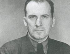 Ostatni burmistrz Küstrina
