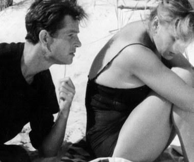 """""""Ostatni dzień lata"""": On, ona i plaża"""