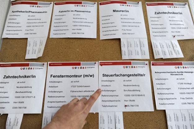 Ostatni kwartał roku obfituje w propozycje pracy tymczasowej /© Panthermedia