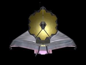 Ostatni moduł optyczny Kosmicznego Teleskopu Jamesa Webba już gotowy