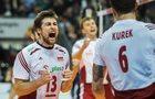 Ostatnia szansa polskich siatkarzy na awans do Rio