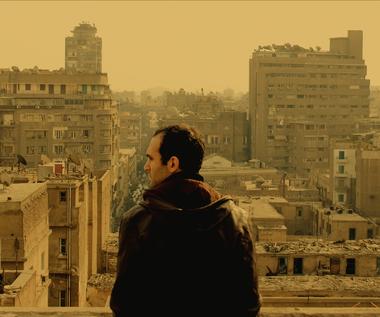 """Ostatnie dni miasta"" [trailer]"