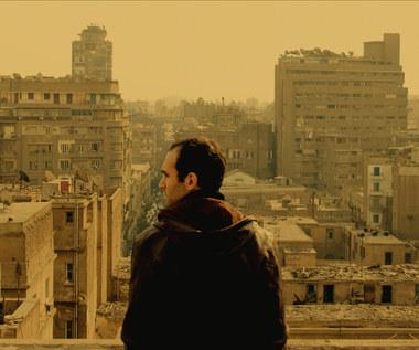"""""""Ostatnie dni miasta"""""""