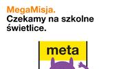 Ostatnie dni zgłoszeń do MegaMisji