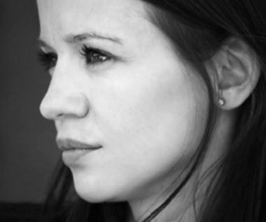 Ostatnie pożegnanie Anny Przybylskiej