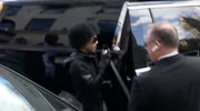Ostatnie zdjęcia Prince'a. Zrobiono je tydzień przed śmiercią!