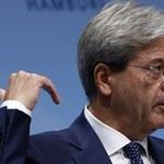 Ostra odpowiedź Włoch na list premierów Grupy Wyszehradzkiej