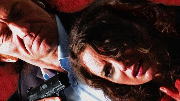 """""""Ostra randka 3D"""" to w tym roku jedyny w naszym zestawieniu film, który otrzymał ocenę """"0"""" /materiały prasowe"""
