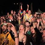 Ostróda Reggae Festival 2017: Na wyjeździe i u siebie