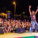 Ostróda Reggae Festival 2017: Żarty się skończyły