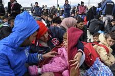 Ostrzejsze prawo azylowe w Czechach. Trudniej o zgodę na pobyt