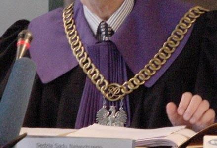 Oświadczenie majątkowe burmistrza było niezgodne z prawdą /RMF