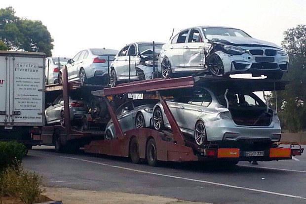 oszustwa na rynku samochodowym /materiały prasowe