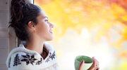 Oto 10 rzeczy, które musisz zrobić w duchu slow life