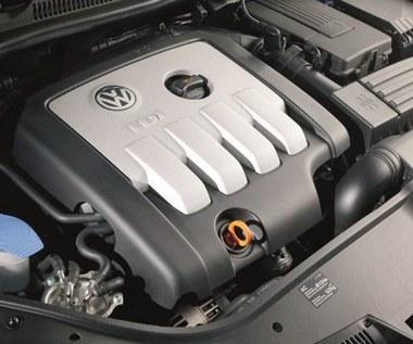 Oto dziesięć najlepszych używanych silników świata!