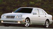 Oto najgorsze i najlepsze samochody