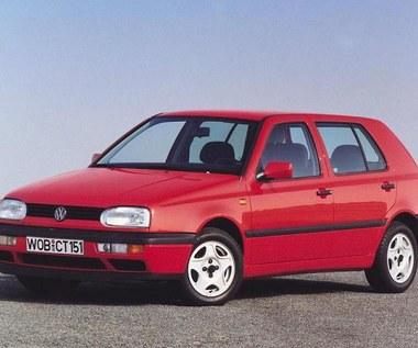 Oto najlepsze auta ostatnich 20 lat! Miałeś jedno z nich?