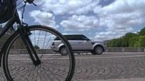 Oto najmodniejsze modele rowerów!