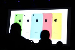 Oto nowy iPhone Apple'a