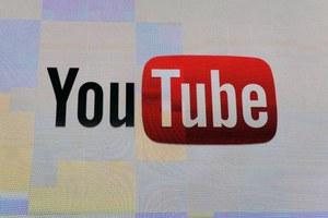 Oto pierwsze wideo w historii YouTube'a. Pojawiło się 7 lat temu