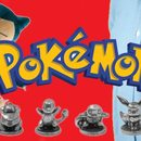 Oto rzeczy, które powinien mieć każdy łowca Pokemonów