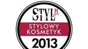 Oto Stylowe Kosmetyki 2013!