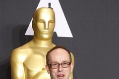 Oto tegoroczni zdobywcy Oscarów