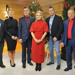 program TVP1, 2017