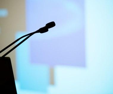 Otwarcie Kongresu Makroekonomicznego SGH