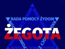 """Otwarcie wystawy """"'Żegota' – Rada Pomocy Żydom"""""""