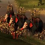 Otwarta beta Total War: ARENA wystartuje 22 lutego 2018
