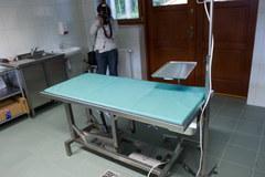 Otwarto łódzki ośrodek rehabilitacji zwierząt