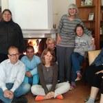 Otworzyli dom dla dorosłych z niepełnosprawnościami intelektualnymi. I potrzebują pomocy