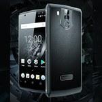 Oukitel K10 - smartfon z baterią o pojemności 11 000 mAh