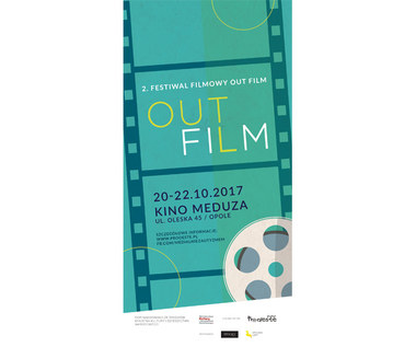 OutFilm zaprasza