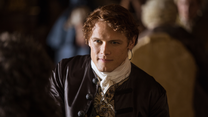 """Outlander"": Pełny zwiastun 3. sezonu"