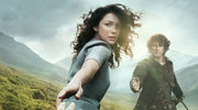 """Outlander"": Starz zamawia 3. i 4. sezon"