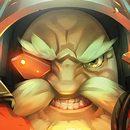 Overwatch: Blizzard odpowiada na krytykę graczy