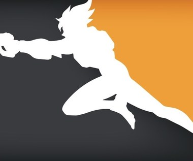 """Overwatch League: Gracz oskarżony o """"niewłaściwe zachowania seksualne"""" względem małoletniej"""