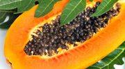 Owoc, który wspomaga trawienie, przedłuża młodość i zwalcza cellulit