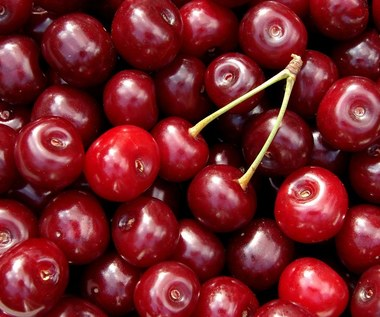 Owoc prawie doskonały