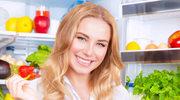 Owoce i warzywa: Jak sprawić, by były świeże na dłużej?