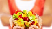 Owocowa kuracja oczyszczająca