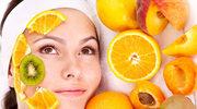 Owocowa pielęgnacja skóry