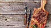 OXY - szczuplejsza na nowej diecie białkowej