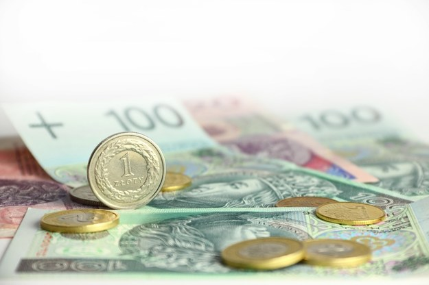 Ożywienie gospodarcze charakterystyczne dla wielu państw Europy sprawia, że średnie płace rosną nie tylko w Polsce /© Panthermedia