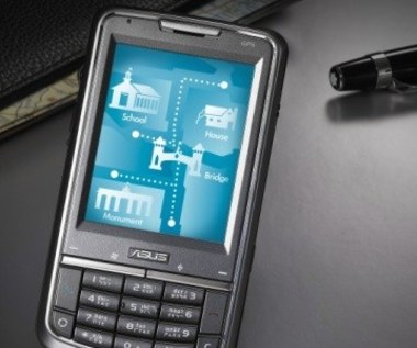 P526 i P527 - telefoniczna ewolucja