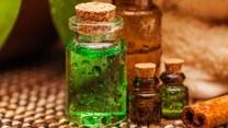 Pachnące olejki i zioła - wykorzystaj je w domu