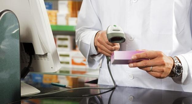 Pacjenci dopłacają do leków refundowanych ponad 300 mln zł /© Panthermedia
