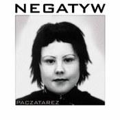 Negatyw: -Paczatarez